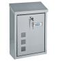Mailbox ROTTNER CASA inox