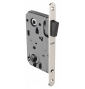 Magnetic lock TUPAI 2867 - ONS - Brushed nickel - PZ
