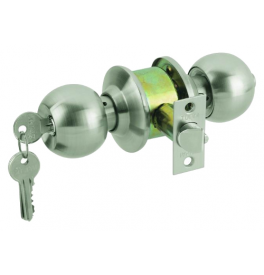 Lockable ball TUPAI 2229