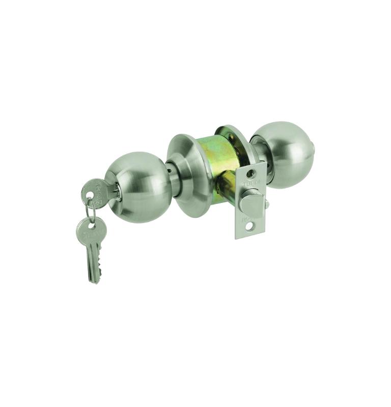 Zárható gömb TUPAI 2229