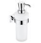 Soap Dispenser NIMCO KEIRA KE 22031W-26