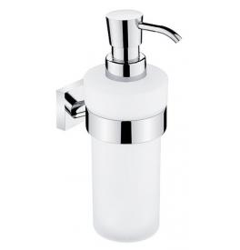 Dávkovač tekutého mýdla NIMCO KEIRA KE 22031W-26