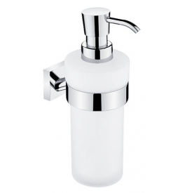 Soap Dispenser NIMCO KEIRA