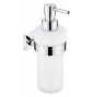 Soap Dispenser NIMCO KEIRA KE 22031WL-26