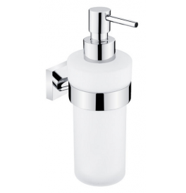 Soap Dispenser NIMCO KEIRA KE 22031WL-26