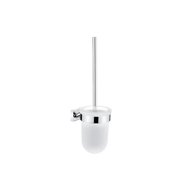 Toilet brush NIMCO KEIRA KE 22094WN-26