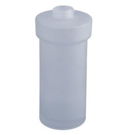 Pojemnik na dozownik mydła NIMCO 1029W