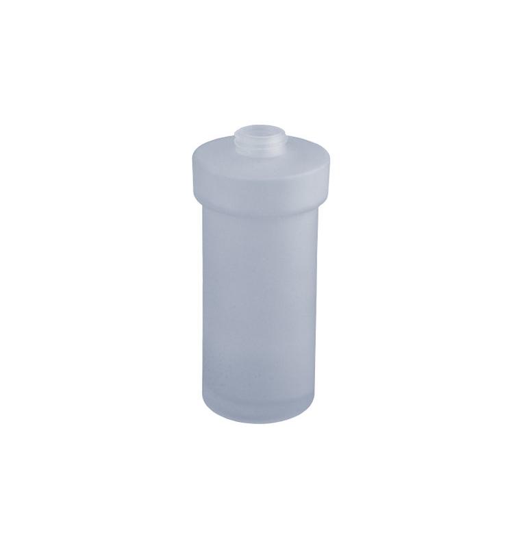 Container for Soap Dispenser NIMCO 1029W