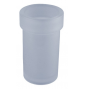 Replacement tumbler NIMCO 1058W