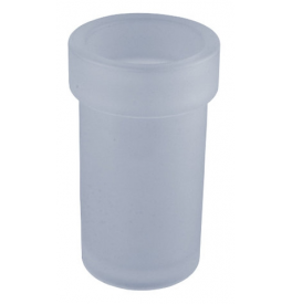 Replacement tumbler