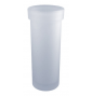 Container for Toilet Brush NIMCO 1094W