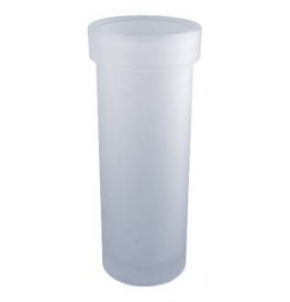 Behälter für Toilettenbürste NIMCO 1094W