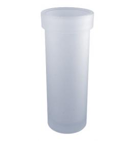 Konténer WC kefe NIMCO 1094W