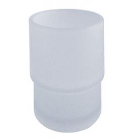 Náhradný pohárik NIMCO 1058C