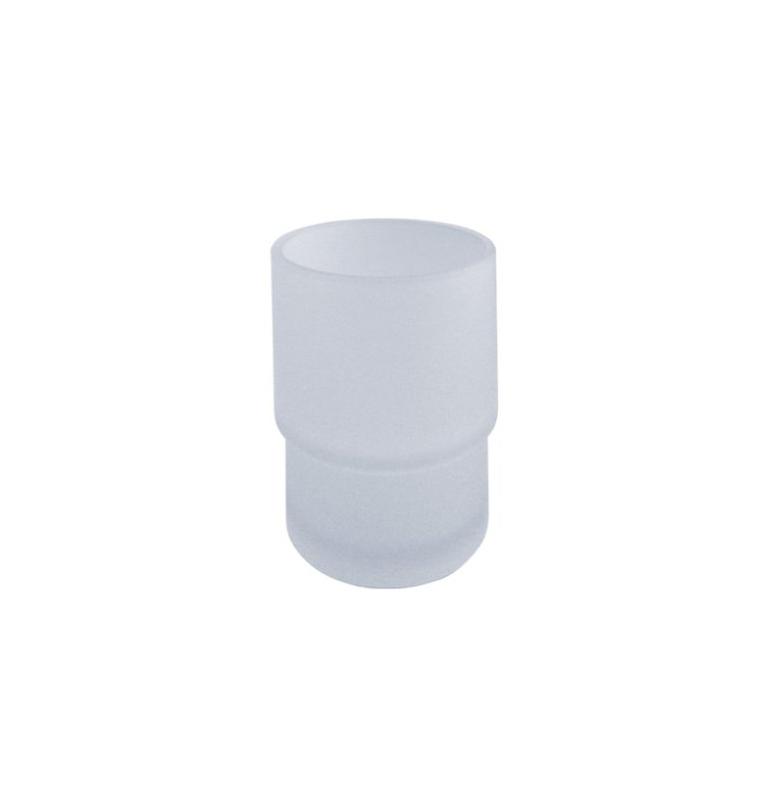 Wymienny kubek NIMCO 1058C