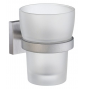 Holder with Tumbler SMEDBO HOUSE RS343