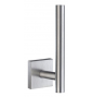 Spare toilet roll holder SMEDBO HOUSE RS320