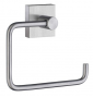 Toilet roll holder without lid SMEDBO HOUSE RS341
