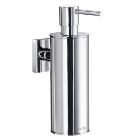 Metal soap dispenser SMEDBO HOUSE - Polished chrome