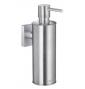 Metalowy dozownik mydła SMEDBO HOUSE - Chrom szczotkowany