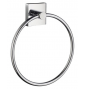 Towel ring SMEDBO HOUSE RK344