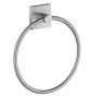 Towel ring SMEDBO HOUSE RS344