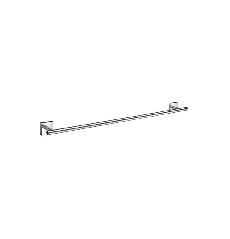 Handtuchstange einzeln 648 mm SMEDBO HOUSE RK3464