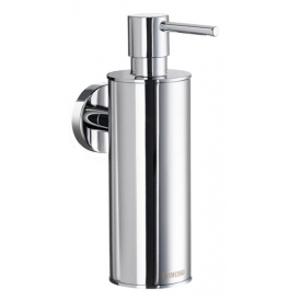 Metal soap dispenser SMEDBO HOME
