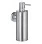 Kovový dávkovač tekutého mýdla SMEDBO HOME - Chrom broušený
