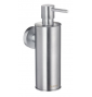 Metal soap dispenser SMEDBO HOME - Brushed chrome