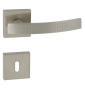 DOTS - HR Q - ONS - Brushed nickel