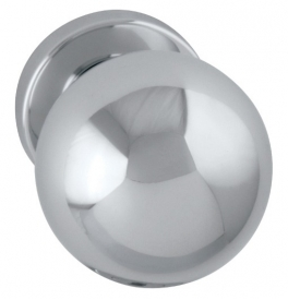 Ball SPHERE