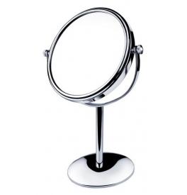Kozmetické zväčšovacie zrkadlo NIMCO ZR 3892B-26