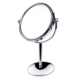 Make-up mirror NIMCO