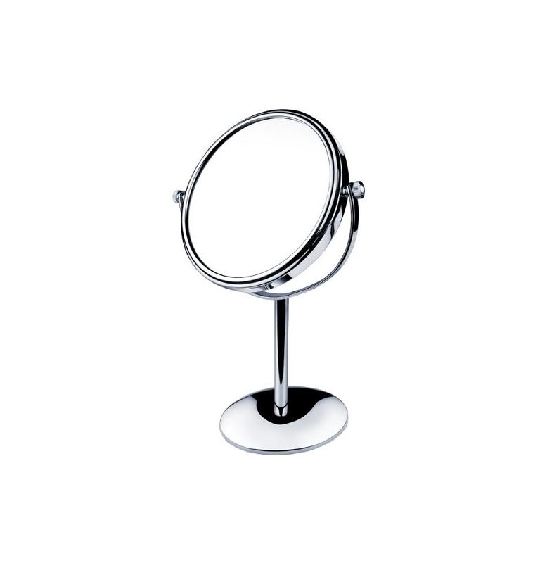 Kosmetické zvětšovací zrcátko NIMCO ZR 3892B-26