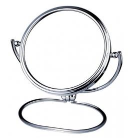 Kozmetické zväčšovacie zrkadlo NIMCO