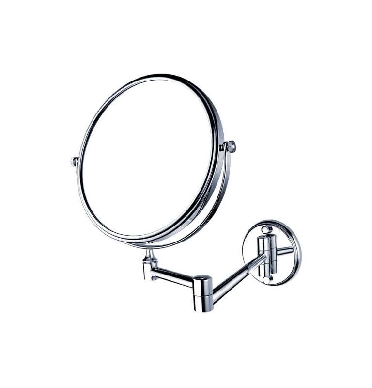 Kozmetikai tükör NIMCO ZR 8992B-26