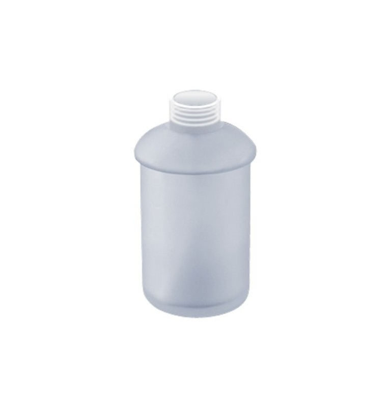 Container for Soap Dispenser 1029C