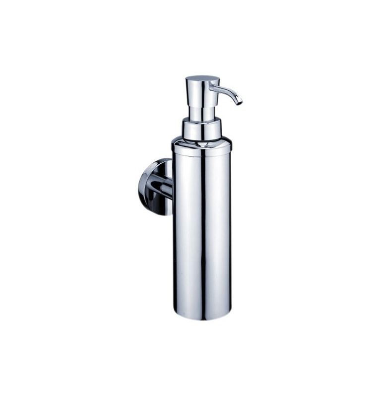 Metalowy dozownik mydła NIMCO UNIX UN 13031MN-26