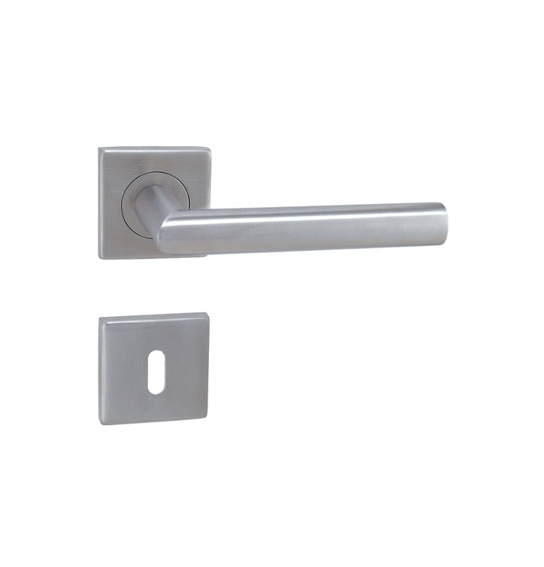 MP - FAVORIT - HR - BN - Brushed stainless steel