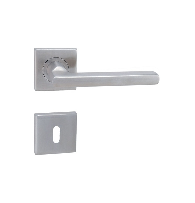 MP - DANIELA - HR - BN - Brushed stainless steel