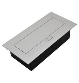Zásuvka do nábytku KN1600255