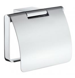 Držiak na toaletný papier s krytom SMEDBO AIR