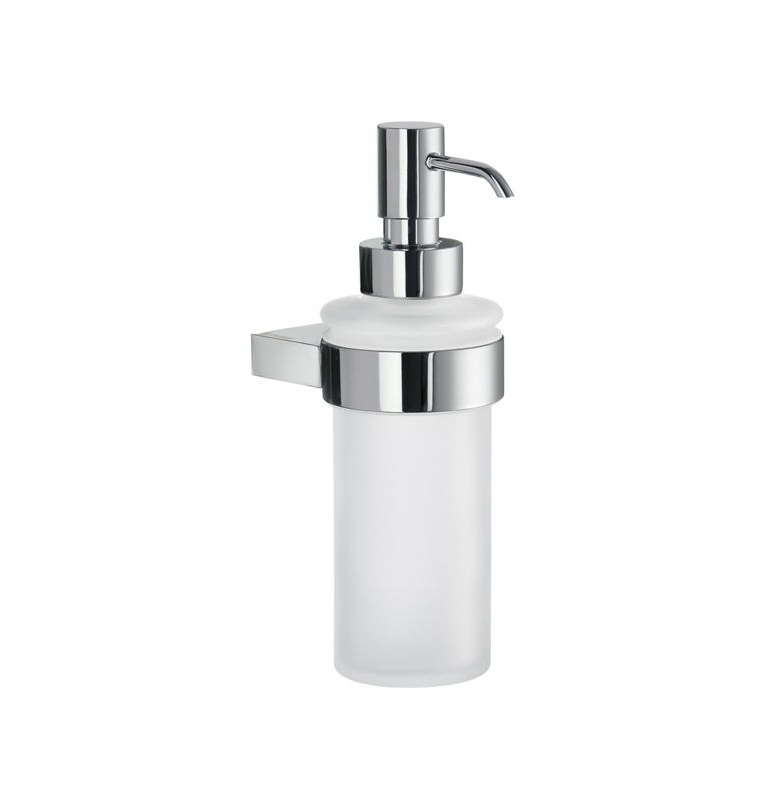 Dávkovač tekutého mýdla SMEDBO AIR AK369