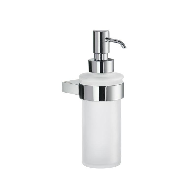 Szklany dozownik mydła SMEDBO AIR