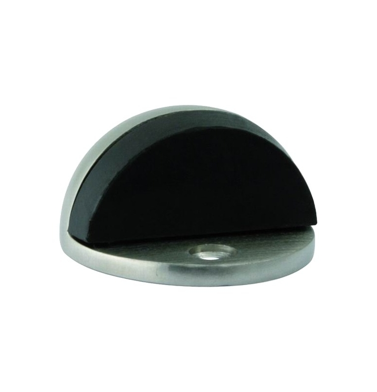 Door stopper AXA FS 45