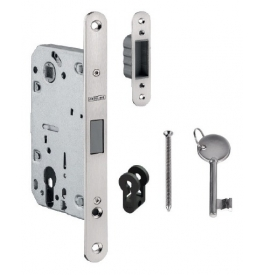 Magnetic lock JNF - BB
