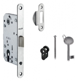 Door lock JNF - BB