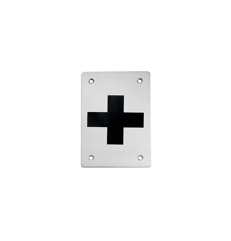 Piktogramm TUPAI - Erste Hilfe