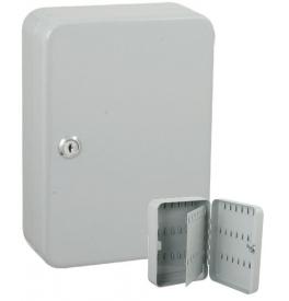 Key Box T71